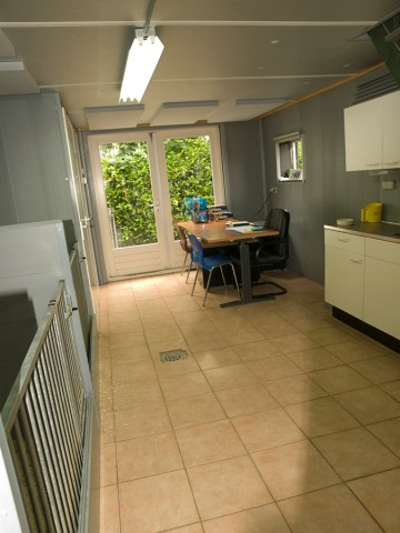 kennel alblasserwaard _ de kennel_2